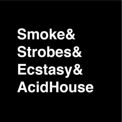 🔘 PHIL ON @agony_ecstasy, AUGUST 11 2017 🔘 . . #orbital #acidhouse #dancemusic #electronicdancemusic #rave #ravers #dj #music #oldschool #90srave #nowplaying #housemusic #technomusic #acidtechno #agonyandecstasy