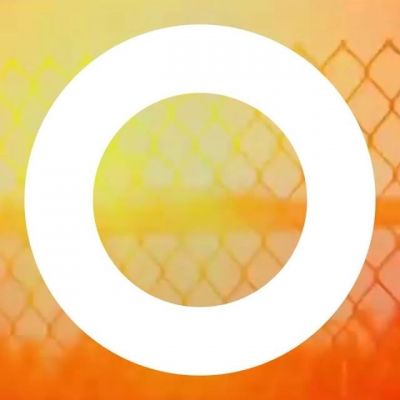 🔘 ILLUMINATE 🔘 . . #orbital #acidhouse #dancemusic #electronicdancemusic #rave #ravers #dj #music #oldschool #90srave #nowplaying #housemusic #technomusic #acidtechno