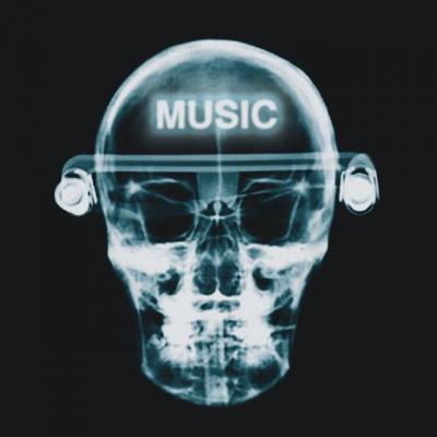 🔘 ALWAYS ON THE BRAIN 🔘 . . #orbital #acidhouse #dancemusic #electronicdancemusic #rave #ravers #dj #music #oldschool #90srave #nowplaying #housemusic #technomusic #acidtechno #theprodigy #prodigy