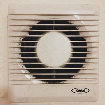 🔘 OUR BIGGEST FAN 🔘 . . #orbital #acidhouse #dancemusic #electronicdancemusic #rave #ravers #dj #music #oldschool #90srave #nowplaying #housemusic #technomusic #acidtechno